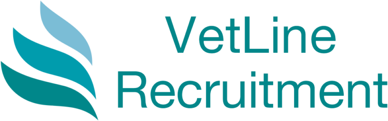 Vetline Recruitment